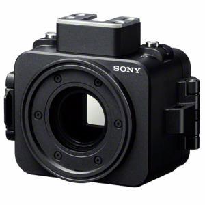 SONY ソニー MPK-HSR1 DSC-RX0専用ハウジング MPKHSR1