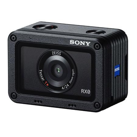 【お一人様1台限り】【納期約2週間】DSC-RX0 SONY ソニー デジタルスチルカメラ DSCRX0