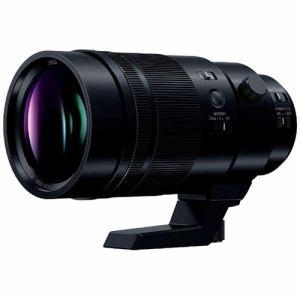 【お一人様1台限り】【納期約1~2週間】H-ES200 【代引き不可】[Panasonic パナソニック] デジタル一眼カメラ用交換レンズ 「LEICA DG ELMARIT 200mm/F2.8 POWER O.I.S.」HES200