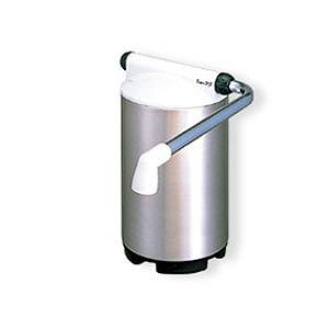 【納期約1~2週間】三菱レイヨン クリンスイ スーパーSTX 浄水器 据置型浄水器 SSX880 SSX880