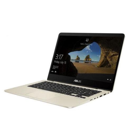【納期約1~2週間】ASUS エイスース ASUS ZenBook Flip 14 UX461UN(UX461UN-8250)