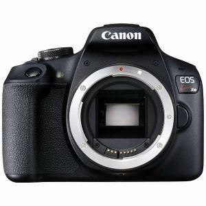 【納期約1~2週間】【お一人様1台限り】canon キヤノン EOSKISSX90-BODY デジタル一眼カメラ 「EOS Kiss X90」ボディ EOSKISSX90 BODY