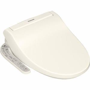 【納期約3週間】DL-EMX10-CP Panasonic パナソニック 貯湯式温水洗浄便座 「ビューティ・トワレ」 パステルアイボリー DLEMX10CP