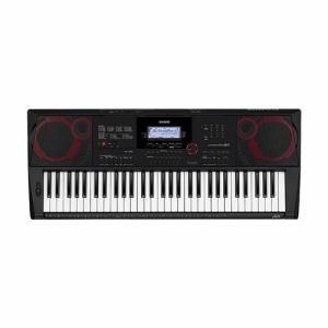 【納期約7~10日】CASIO カシオ CT-X3000 電子キーボード 61鍵盤 CTX3000