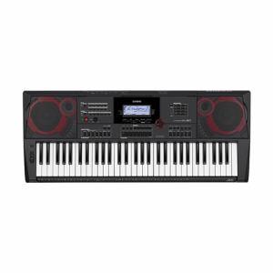 【納期約7~10日】CASIO カシオ CT-X5000 電子キーボード 61鍵盤 CTX5000
