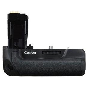 【納期約1~2週間】Canon キヤノン バッテリーグリップ BG-E18 BGE18