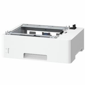 【納期約7~10日】Canon キヤノン PF-C1 640枚ペーパーフィーダー (カセット付) PFC1