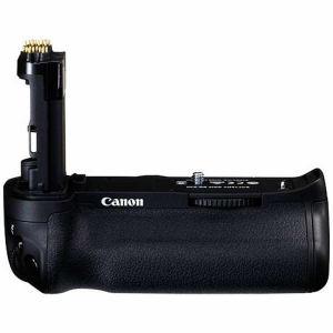 【納期約1~2週間】Canon キヤノン BG-E20 バッテリーグリップ(EOS 5D Mark IV 専用) BGE20