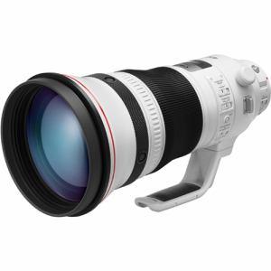 【在庫あり翌営業日発送OK H-1】【お一人様1台限り】【代引き不可】Canon キヤノン EF400mm F2.8L IS III USM カメラレンズ Canon キヤノンEF EF40028LIS3