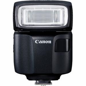 【納期約7~10日】Canon キヤノン SPEL-100 スピードライト SPEL100