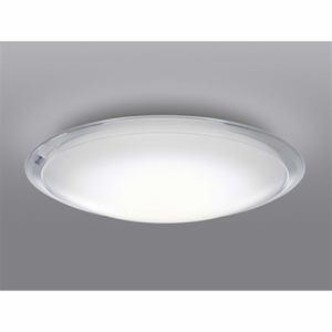 【納期約7~10日】LEC-AHS810P HITACHI 日立 LEDシーリングライト ~8畳 LECAHS810P