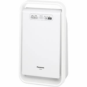 【納期約3週間】Panasonic パナソニック F-PDR30-W 空気清浄機(12畳まで) ホワイト FPDR30
