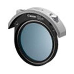 【納期約7~10日】Canon キヤノン フィルター FILTER52DPLW2 FILTER52DPLW2