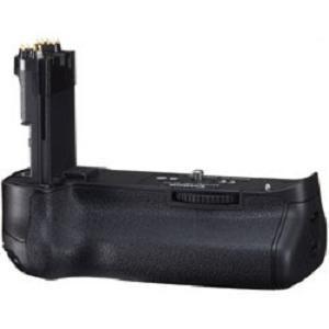 【納期約3週間】Canon キヤノン BG-E11 バッテリーグリップ BGE11