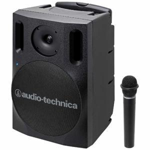 【納期約1~2週間】audio-technica オーディオテクニカ ATW-SP1920/MIC デジタルワイヤレスアンプシステム マイク付属 ATWSP1920/MIC