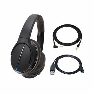 【納期約1~2週間】audio-technica オーディオテクニカ  ATH-DWL770R デジタルワイヤレスヘッドホン 増設用 ATHDWL770R