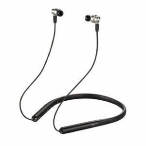 【納期約1~2週間】JVC HA-FD02BT Bluetooth対応ヘッドホン HAFD02BT B