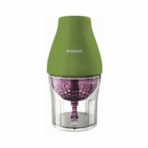 【納期約1~2週間】Philips フィリップス HR2507/15 マルチチョッパー グリーン HR250715