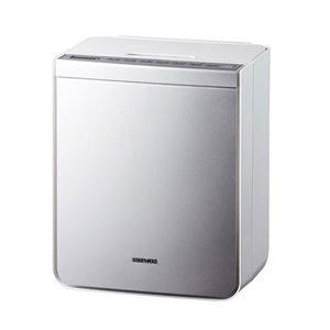 【納期約7~10日】HITACHI 日立 ふとん乾燥機 アッとドライ HFK-VH1000 S プラチナ HFKVH1000S