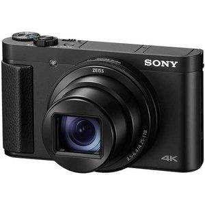 【納期約4週間】【お一人様1台限り】SONY ソニー DSC-HX99 サイバーショット コンパクトデジタルカメラ DSCHX99