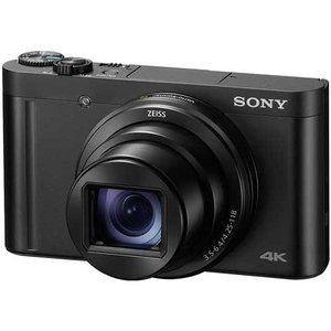【納期約4週間】【お一人様1台限り】SONY ソニー DSC-WX800 サイバーショット コンパクトデジタルカメラ DSCWX800