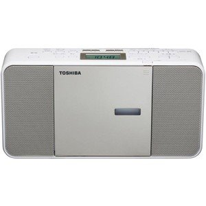 <title>納期約1ヶ月以上 TOSHIBA 東芝 TY-C300-N CDラジオ サテンゴールド 高品質 TYC300N</title>