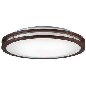 【納期約7~10日】NECライティング HLDC12214 LEDシーリング 12畳 調色 アーバンオーク