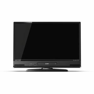 【納期約7~10日】MITSUBISHI 三菱 LCD-V32BHR11 REAL(リアル) 32V型 地上・BS・110度CSデジタルフルハイビジョンLED液晶テレビ LCDV32BHR11