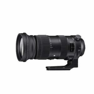 ◎【納期約2週間】SIGMA シグマ 60-600mm F4.5-6.3 DG OS HSM Sports カメラレンズ SIGMA シグマ用
