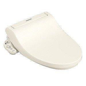 【納期約2週間】DL-WP20-CP Panasonic パナソニック 温水洗浄便座(瞬間式)パステルアイボリー ビューティ・トワレ DLWP20CP