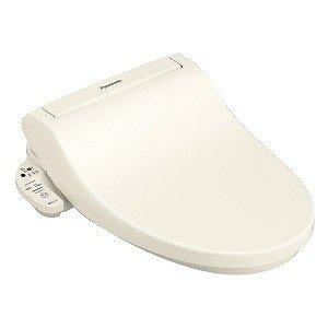 【納期約2週間】DL-WP40-CP Panasonic パナソニック 温水洗浄便座(瞬間式)パステルアイボリー ビューティ・トワレ DLWP40CP