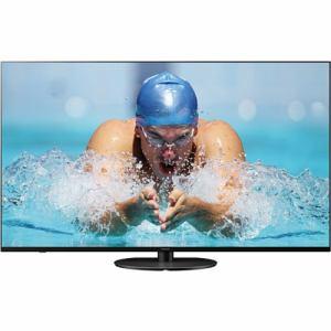 納期約2週間 ショップ 配送設置商品 時間指定不可 代引き不可 Panasonic パナソニック TH-55HX900 TH55HX900 50型以上 4Kダブルチューナー内蔵 限定価格セール VIERA 55V型 4K 4K液晶テレビ