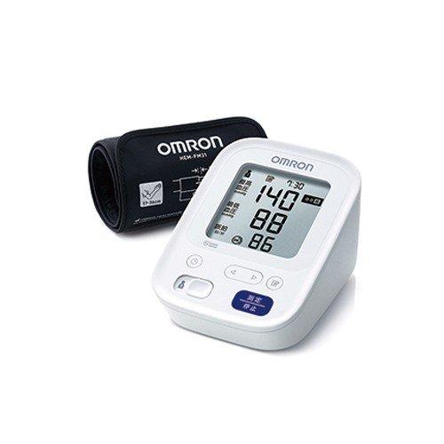 納期約7~10日 HCR-7202 在庫一掃売り切りセール オムロン HCR7202 上腕式血圧計 OMRON 期間限定の激安セール