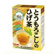 永遠の定番モデル 山本漢方製薬 賜物 とうもろこしのひげ茶 8g×20袋