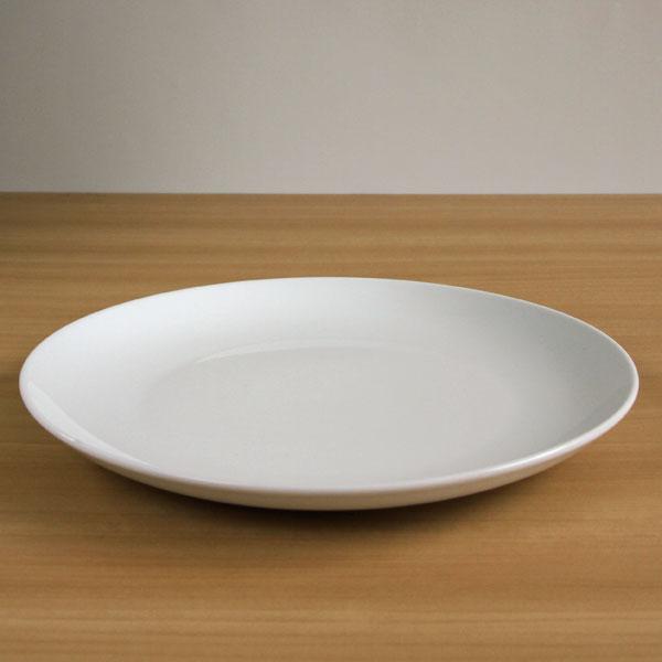 Aida Atelier dinner plates 24 cm 4 piece set gift boxed 10P30Nov13 & All-zakka | Rakuten Global Market: Aida Atelier dinner plates 24 cm ...