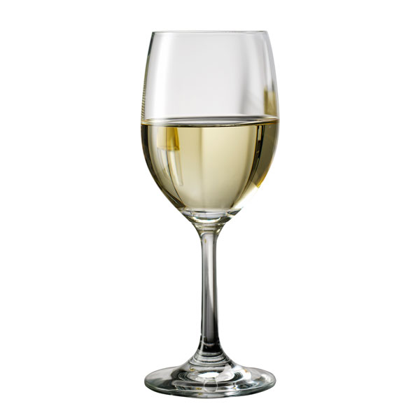 aida White wine glass 570 ml Materials are crystals 4 SET 아이다 화이트 와인 글라스 ml크리스탈 글라스 4개 세트 크리스탈제의 와인 글라스가 4개 세트로 이 가격!