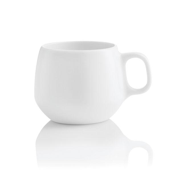 Aida (AIDA) ENSO (ENSO) Cup of coffee 180 ml dishwasher and microwave response Denmark design white tableware GERMAN DESIGN AWARD SPECIAL 2016 special award ...  sc 1 st  Rakuten & All-zakka | Rakuten Global Market: Aida (AIDA) ENSO (ENSO) Cup of ...