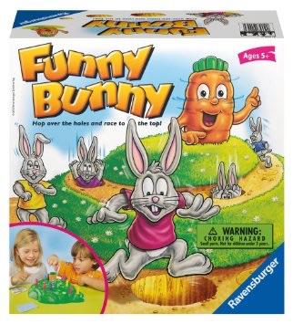 超歓迎 Bunny FunnyFunny Bunny にんじん取りゲーム, 自転車通販チャレンジ21:79130bee --- canoncity.azurewebsites.net