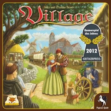 【即納】 Village ビレッジVillage ビレッジ, カイフグン:79724fec --- canoncity.azurewebsites.net