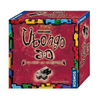 【正規品】 UBONGO ウボンゴ 3DUBONGO ウボンゴ 3D, タイヤショップ WORLD:cdf32640 --- canoncity.azurewebsites.net
