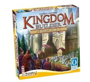 品質満点 Builder 拡張版Kingdom Builder 拡張版, ペットフード++ ぷらぷら:556eba18 --- canoncity.azurewebsites.net