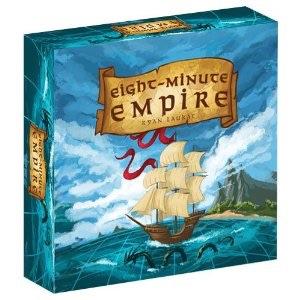 お見舞い Eight Minute EmpireEight Minute Empire, アルゴンキン ALGONQUINS OFFICIAL:f7262f9a --- canoncity.azurewebsites.net