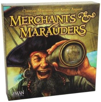 (お得な特別割引価格) Merchants & MaraudersMerchants & Marauders, Silk de Smile:0988e161 --- bibliahebraica.com.br
