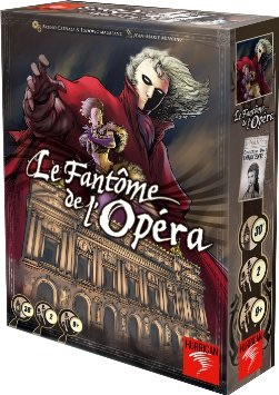 【有名人芸能人】 Le オペラ座の怪人 l'Opera Fantome Le de l'Opera オペラ座の怪人, 三重町:caf0dee9 --- canoncity.azurewebsites.net