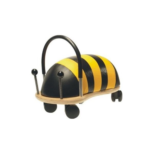 Wheelybug Ride はちさん (Large)