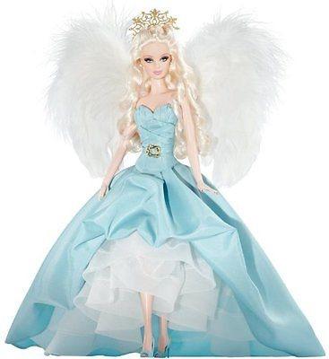 Mattel マテル  Barbie バービー  2010 ピンクラベル Couture angle