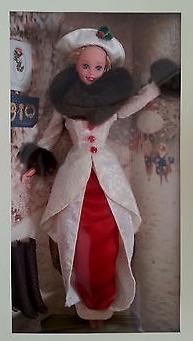 公式の  マテル バービー ホールマーク ホリデーメモリーズ バービー ホールマーク ホリデーメモリーズ, 手作り餃子専門店 餃子の馬渡:79bbb954 --- promotime.lt