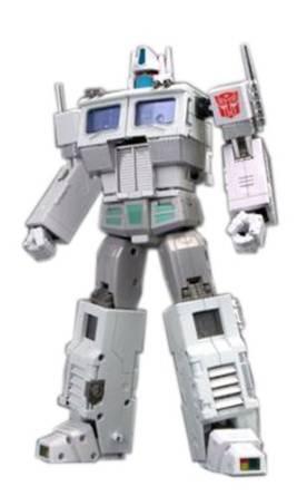 タカラトミー トランスフォーマー MP2 マスターピース マスターピース ウルトラマグナス, 東京リビング:b986c7f5 --- reinhekla.no