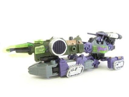 タカラトミー トランスフォーマー スーパーリンク レーザーウェーブ SD 148mNn0w