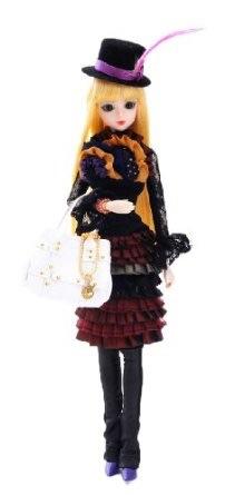 本物保証!  J-Doll Belleville Rue de Belleville Rue ベルヴィル J-606 J-606, シタラチョウ:1648864d --- konecti.dominiotemporario.com